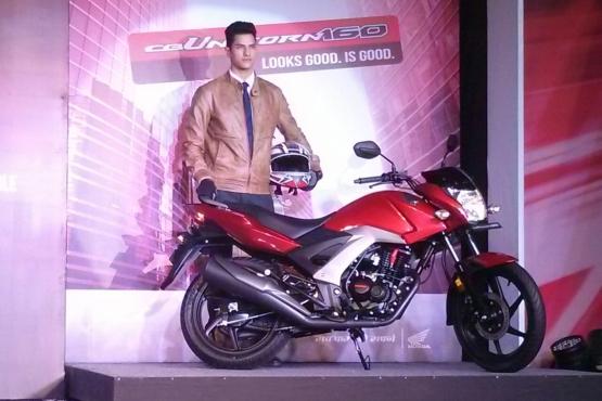 Honda-CB160-Unicorn-Launch-India-web