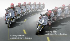 conti optimised braking web
