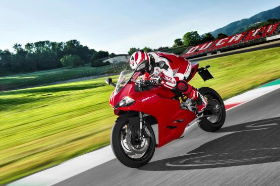 Ducati 2014 sales web 2