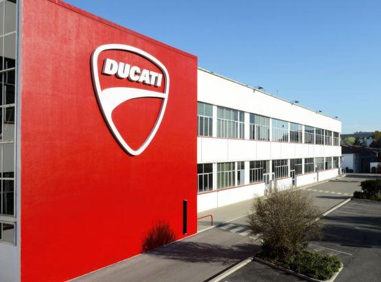 Ducati 2014 sales web 3