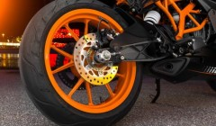 KTM RC 125 ABS web 1