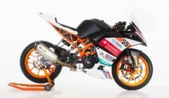 KTM RC Cup 2 web