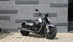 Moto Guzzi California 1400 Custom 2 web