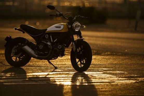 Ducati Scrambler Review 2015 web 1