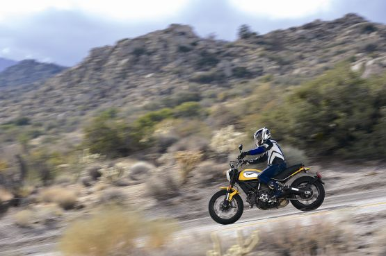 Ducati Scrambler Review 2015 web 10