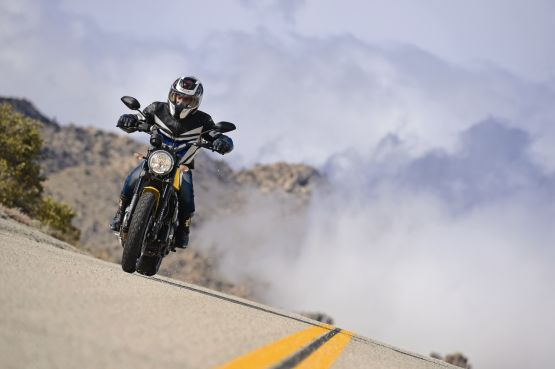 Ducati Scrambler Review 2015 web 3