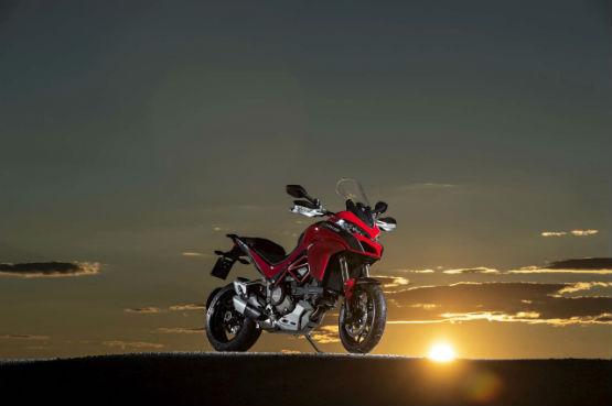 2015-Ducati-Multi web