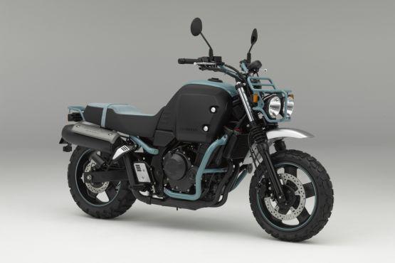 2015 Honda Bulldog concept web 1