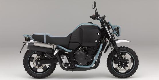 2015 Honda Bulldog concept web 2