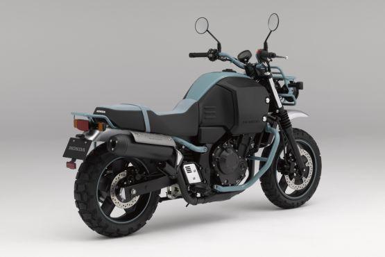 2015 Honda Bulldog concept web 3