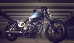 2015 Yamaha XV950 Racer web 3