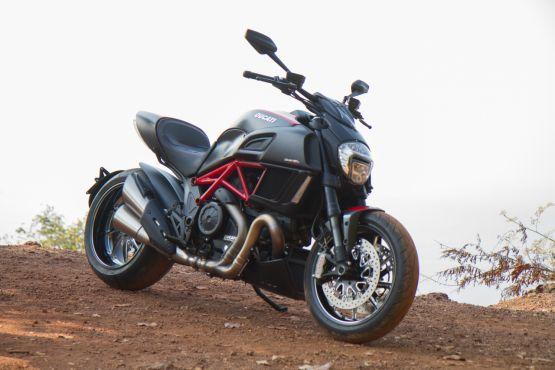 Ducati 2015 India launch web 4