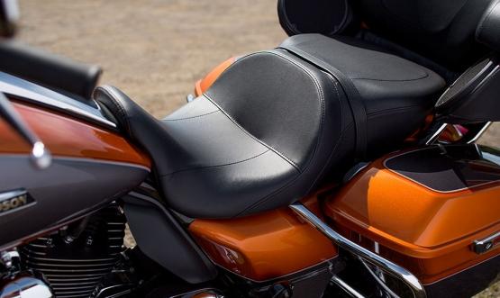 Harley-Davidson Ultra Classic Low 2015 2 web