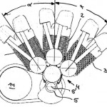 bmw_cruiser_engine_1st_design_2 (1)WEB
