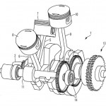 bmw_cruiser_engine_2nd_design_webWEB
