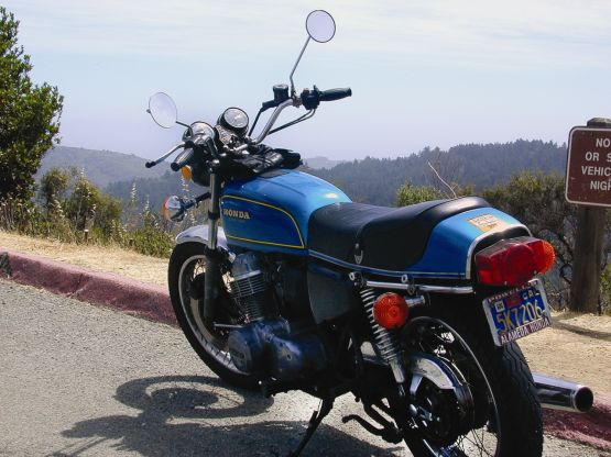 1975_Honda_CB750F_Supersport_2 web