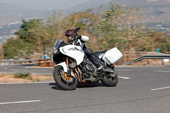 2015 Benelli TnT 600 GT and 600i web 8