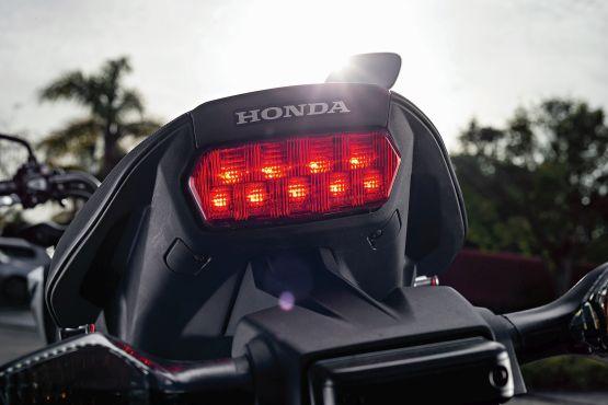 2015 Honda CB650F web 7