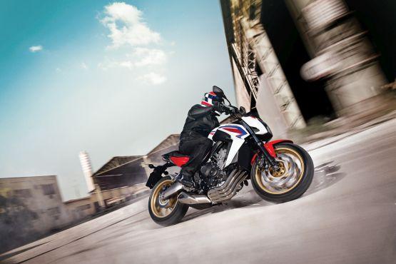 2015 Honda CB650F web 8