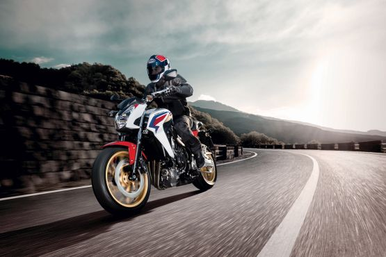 2015 Honda CB650F web 9