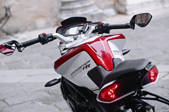 2015 MV Agusta Brutale and dragster RR web 12