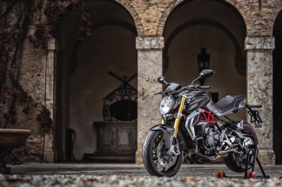2015 MV Agusta Brutale and dragster RR web 3