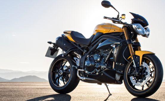 2015 Triumph Speed 94 web 1a