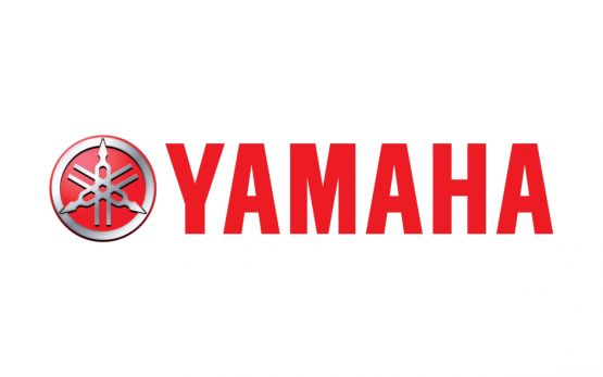 2015 Yamaha Motorcycles Logo web 1