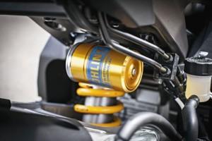 2015 Yamaha YZF R1 R1M web 9