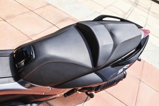 Aprilia SRV 850 ABS 5 web