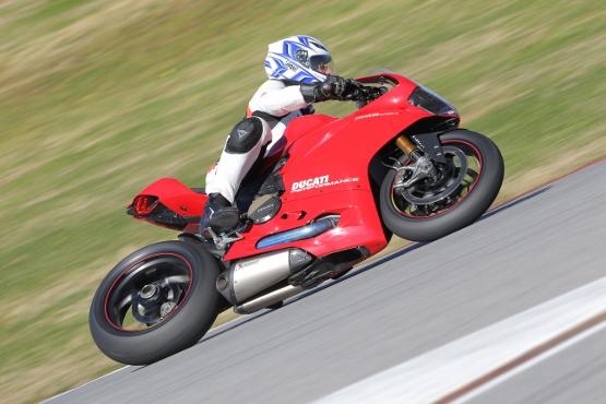 Ducati 1299 Panigale S (5)