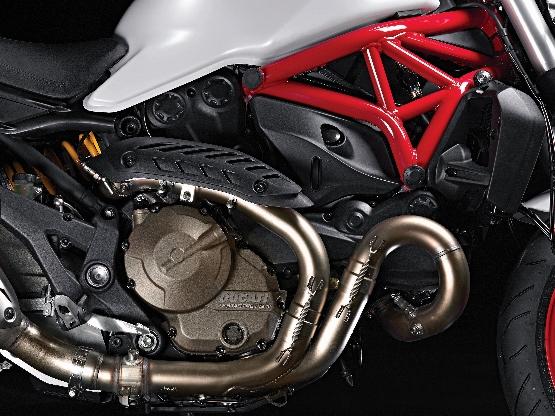 Ducati Monster 821 (7)