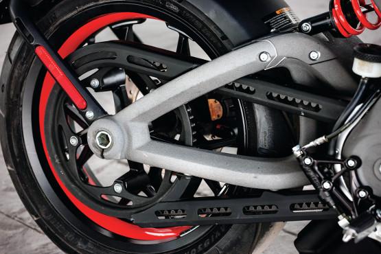 Harley-Davidson-Livewire-Details-002