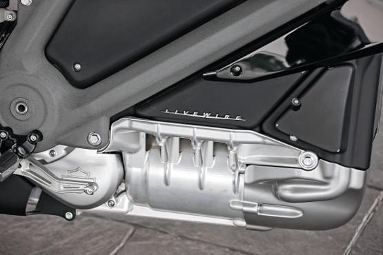 Harley-Davidson-Livewire-Details-003