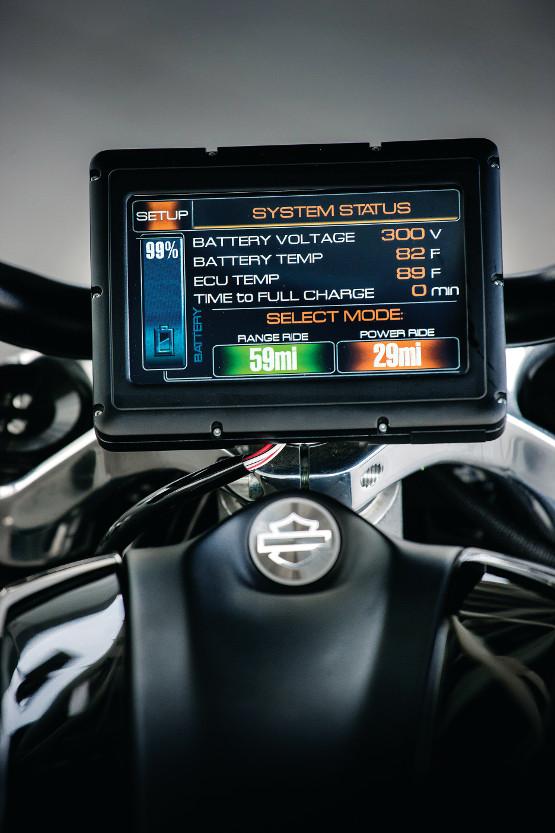 Harley-Davidson-Livewire-Details-025 (1)