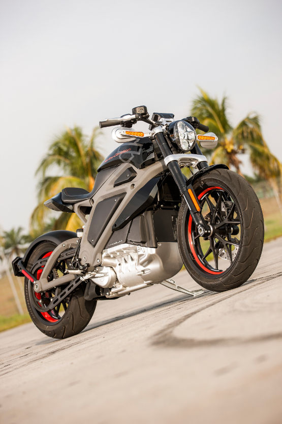 Harley-Davidson-Livewire-Statics-067