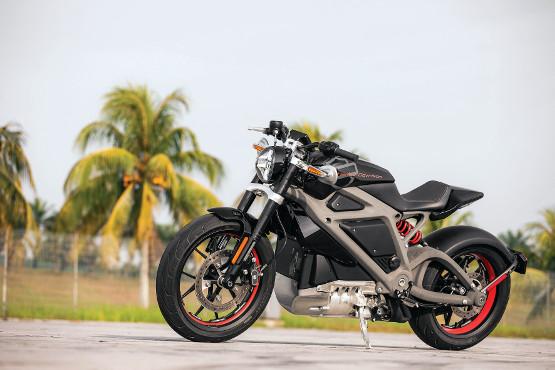 Harley-Davidson-Livewire-Statics-071
