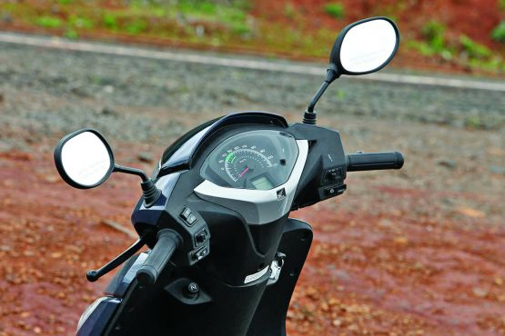 Honda Activa 125 vs rivals WEB2