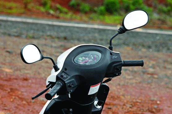 Honda Activa 125 vs rivals WEB3
