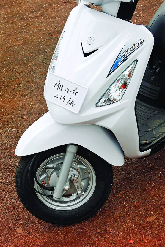 Honda Activa 125 vs rivals WEB5