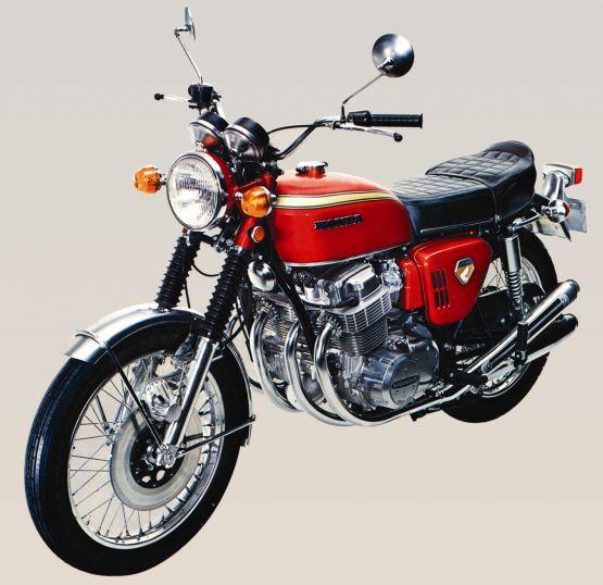 Honda CB 750 web1