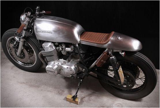 Honda-CB750F-SS web