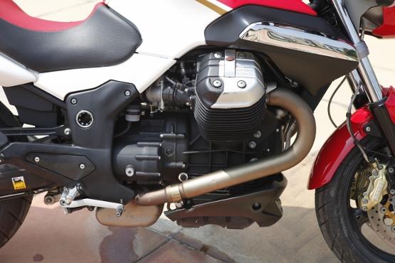 Moto Guzzi 1200 Sport (4)