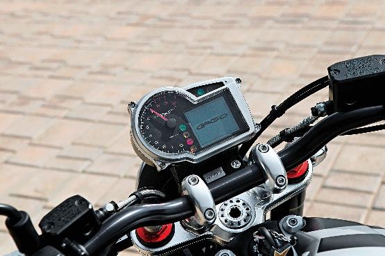 Moto Guzzi Griso (3)