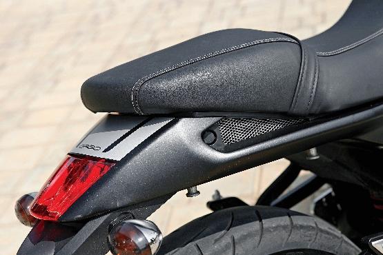 Moto Guzzi Griso (5)