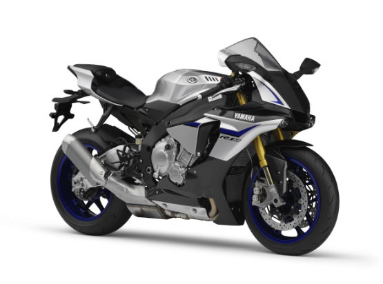 Photo_YZF-R1M_Bluish White Metallic 2WEB