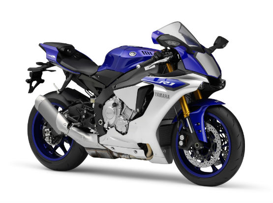 Photo_YZF-R1_Deep Purplish Blue Metallic CWEB