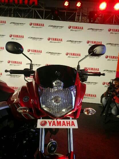 YamahaSalutoweb3