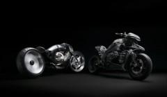 2015 BMW custom bikes web 1