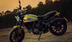 2015 Ducati Scrambler Thailand web 10